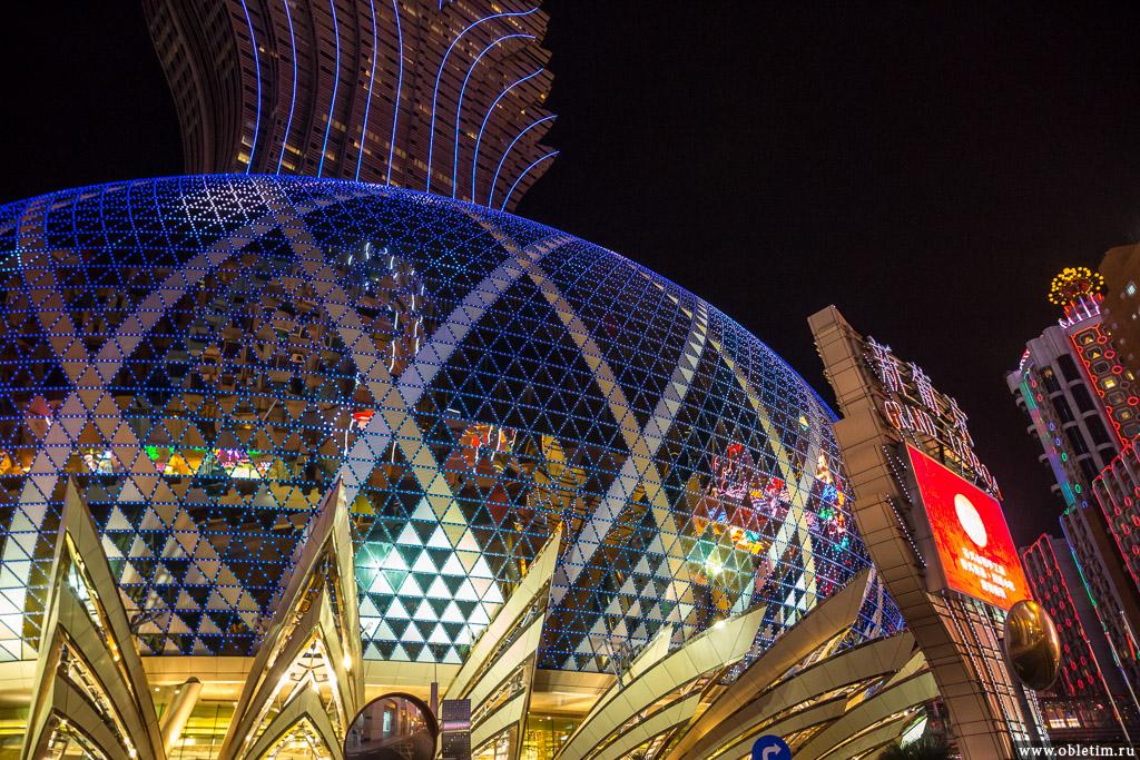В каком городе казино lisboa джеймс бонд агент 007 смотреть онлайн казино рояль