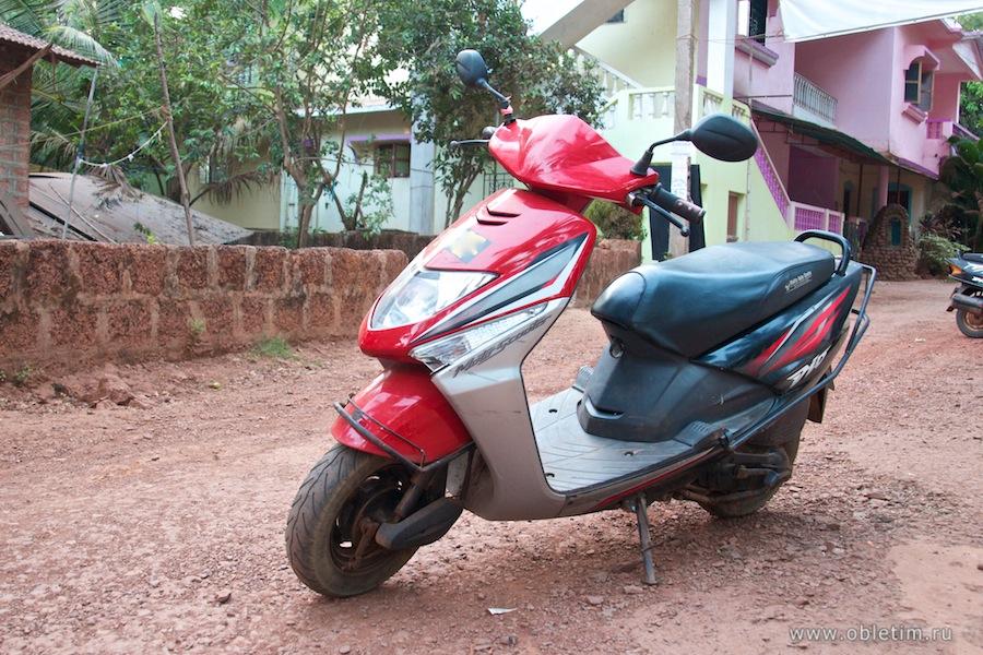 Goa_047
